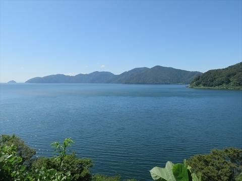 200921kitaiti (6).JPG